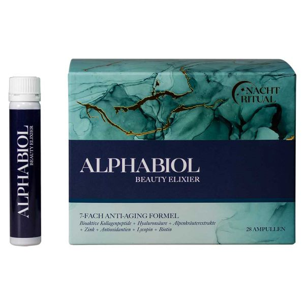 alphabiol kollagen beauty elixier